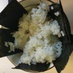 食器を汚さずに納豆を食べる方法がナナメ上すぎた(後編・実践)